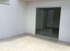 Cobertura, 3 Quartos, 4 Vagas, 1 Suite em Rua Cacuera, Jaraguá, Belo Horizonte, MG valor de R$ 890.000,00 no Lugar Certo