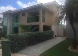 Casa em Condomínio, 4 Quartos, 4 Vagas, 4 Suites em Residencial Granville, Residencial Granville, Goiânia, GO valor de R$ 1.800.000,00 no Lugar Certo