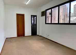 Sala para alugar em Anchieta, Belo Horizonte, MG valor de R$ 1.000,00 no Lugar Certo