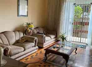 Casa, 3 Quartos, 2 Vagas, 1 Suite em Nova Suíssa, Belo Horizonte, MG valor de R$ 770.000,00 no Lugar Certo