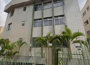 Apartamento, 3 Quartos, 1 Vaga, 1 Suite em Sagrada Família, Belo Horizonte, MG valor de R$ 465.000,00 no Lugar Certo
