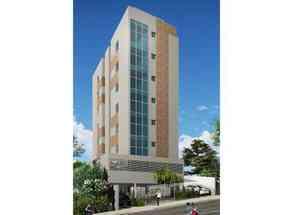 Apartamento, 2 Quartos, 2 Vagas, 1 Suite em Marquês de Maricá, Santo Antônio, Belo Horizonte, MG valor de R$ 529.000,00 no Lugar Certo