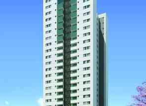 Apartamento, 2 Quartos, 2 Vagas em Sagrada Família, Belo Horizonte, MG valor de R$ 504.093,00 no Lugar Certo