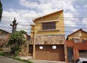 Casa, 4 Quartos, 2 Vagas em Rua Itapeva, Concórdia, Belo Horizonte, MG valor de R$ 650.000,00 no Lugar Certo