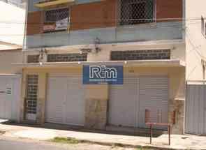 Casa Comercial, 4 Vagas em Caiçaras, Belo Horizonte, MG valor de R$ 900.000,00 no Lugar Certo
