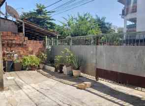 Casa, 3 Quartos, 2 Vagas, 1 Suite em Guará II, Guará, DF valor de R$ 410.000,00 no Lugar Certo