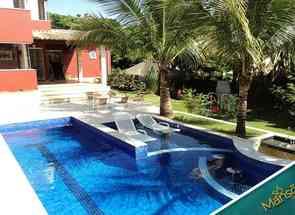Casa, 4 Quartos, 4 Vagas, 2 Suites em Rua José Quirino Rosa, Braúnas, Belo Horizonte, MG valor de R$ 3.000.000,00 no Lugar Certo