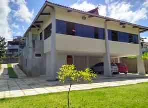 Casa em Condomínio, 4 Quartos, 4 Vagas, 2 Suites em Aldeia, Camaragibe, PE valor de R$ 900.000,00 no Lugar Certo