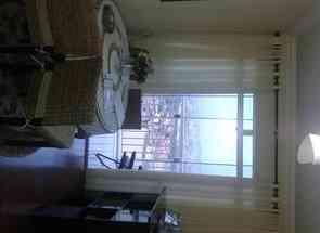 Apartamento, 2 Quartos, 1 Vaga em João Pinheiro, Belo Horizonte, MG valor de R$ 266.000,00 no Lugar Certo
