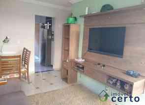 Casa, 2 Quartos, 2 Vagas, 1 Suite em Rua Oito, Tropical, Contagem, MG valor de R$ 310.000,00 no Lugar Certo