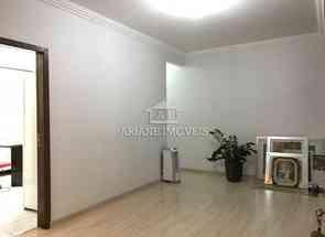 Apartamento, 3 Quartos, 1 Vaga, 1 Suite em Avenida Assis Chateaubriand, Floresta, Belo Horizonte, MG valor de R$ 600.000,00 no Lugar Certo
