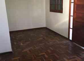 Casa, 4 Quartos, 2 Vagas, 2 Suites em Santa Efigênia, Belo Horizonte, MG valor de R$ 0,00 no Lugar Certo