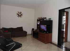 Casa, 8 Quartos, 2 Vagas, 1 Suite em Eldorado, Contagem, MG valor de R$ 1.350.000,00 no Lugar Certo