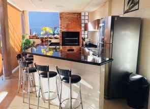 Casa, 3 Quartos, 2 Vagas, 1 Suite em Jaó, Goiânia, GO valor de R$ 600.000,00 no Lugar Certo