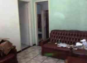 Casa, 4 Quartos, 2 Vagas em Salgado Filho, Belo Horizonte, MG valor de R$ 590.000,00 no Lugar Certo