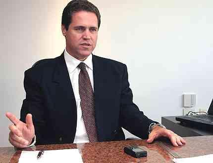 José Francisco Cançado, presidente da Conartes, diz que a tendência é que esses imóveis sejam mais valorizados - Conartes/Divulgação