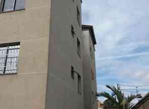 Apartamento, 2 Quartos, 1 Vaga em Três Barras, Contagem, MG valor de R$ 190.000,00 no Lugar Certo