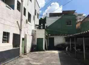 Prédio, 7 Quartos, 7 Vagas em Rua Stela de Souza, Sagrada Família, Belo Horizonte, MG valor de R$ 2.100.000,00 no Lugar Certo