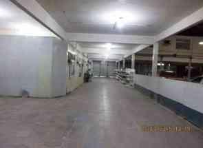 Loja para alugar em Imbiribeira, Recife, PE valor de R$ 90.000,00 no Lugar Certo