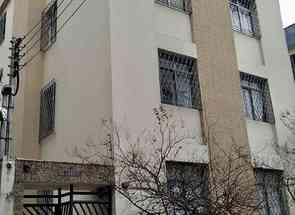 Apartamento, 3 Quartos, 1 Vaga, 1 Suite para alugar em Nova Suiça, Belo Horizonte, MG valor de R$ 1.500,00 no Lugar Certo
