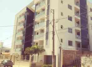 Apartamento, 1 Quarto, 1 Vaga, 1 Suite em Caiçara, Brant, Lagoa Santa, MG valor de R$ 190.000,00 no Lugar Certo