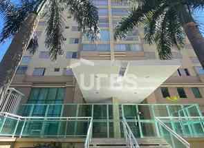 Apartamento, 3 Quartos, 3 Vagas, 3 Suites em Rua 1026, Pedro Ludovico, Goiânia, GO valor de R$ 790.000,00 no Lugar Certo