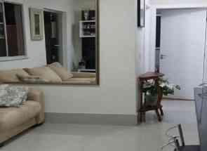 Área Privativa, 3 Quartos, 2 Vagas, 1 Suite em Rua Adolfo Pereira, Anchieta, Belo Horizonte, MG valor de R$ 770.000,00 no Lugar Certo