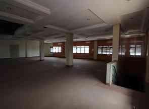 Loja para alugar em Setor de Desenvolvimento, Setor de Desenvolvimento Econômico, Taguatinga, DF valor de R$ 9.500,00 no Lugar Certo