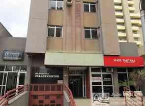 Sala para alugar em Rua Espírito Santo, Centro, Londrina, PR valor de R$ 0,00 no Lugar Certo