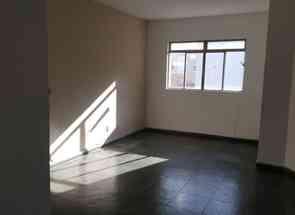 Apartamento, 3 Quartos, 1 Vaga, 1 Suite para alugar em Ouro Preto, Belo Horizonte, MG valor de R$ 920,00 no Lugar Certo
