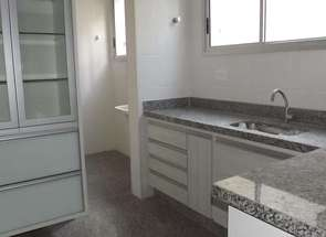 Área Privativa, 3 Quartos, 2 Vagas, 3 Suites em Rua Monte Sião, Serra, Belo Horizonte, MG valor de R$ 740.000,00 no Lugar Certo