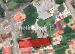 Lote em Centro, Lagoa Santa, MG valor de R$ 550.000,00 no Lugar Certo