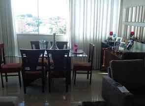 Cobertura, 3 Quartos, 2 Vagas, 1 Suite em Minas Brasil, Belo Horizonte, MG valor de R$ 780.000,00 no Lugar Certo