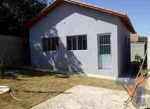 Casa, 3 Quartos, 3 Vagas em Dumaville, Esmeraldas, MG valor de R$ 135.000,00 no Lugar Certo