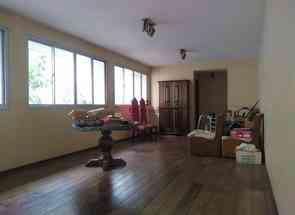 Apartamento, 4 Quartos, 2 Vagas, 1 Suite em Caraça, Serra, Belo Horizonte, MG valor de R$ 950.000,00 no Lugar Certo