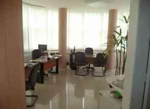 Sala para alugar em Rua Tupis, Centro, Belo Horizonte, MG valor de R$ 1.550,00 no Lugar Certo