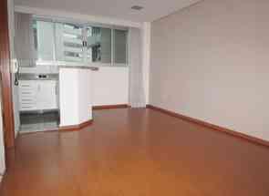 Apartamento, 1 Quarto para alugar em Avenida Raja Gabaglia, Luxemburgo, Belo Horizonte, MG valor de R$ 1.200,00 no Lugar Certo