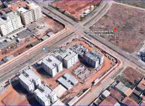 Área Privativa em Rua das Hortências, Parque Primavera, Aparecida de Goiânia, GO valor de R$ 3.300.000,00 no Lugar Certo