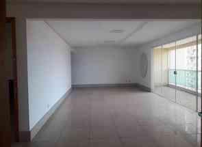 Apartamento, 3 Quartos, 3 Vagas, 3 Suites em Setor Nova Suiça C263, Nova Suiça, Goiânia, GO valor de R$ 850.000,00 no Lugar Certo
