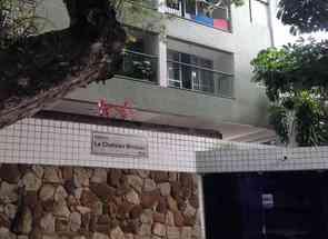 Apartamento, 3 Quartos, 1 Vaga, 1 Suite em Rua Gomes Coutinho, Tamarineira, Recife, PE valor de R$ 400.000,00 no Lugar Certo