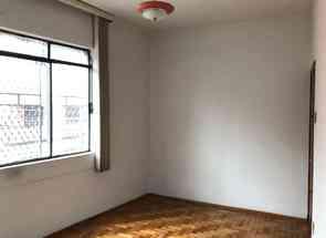 Apartamento, 2 Quartos em Lagoinha, Belo Horizonte, MG valor de R$ 180.000,00 no Lugar Certo
