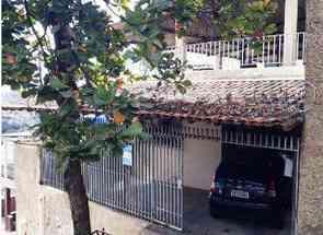 Casa, 4 Quartos, 2 Vagas em Rua Joaquim Zenir Leite, Paraíso, Belo Horizonte, MG valor de R$ 380.000,00 no Lugar Certo