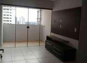 Apartamento, 2 Quartos, 1 Suite para alugar em Vila Brasília, Aparecida de Goiânia, GO valor de R$ 1.000,00 no Lugar Certo