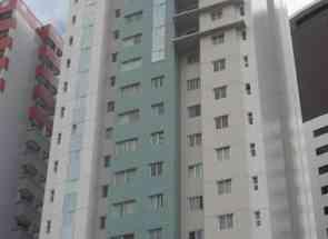 Apartamento, 2 Quartos, 1 Vaga em Rua 36 Norte, Norte, Águas Claras, DF valor de R$ 355.000,00 no Lugar Certo