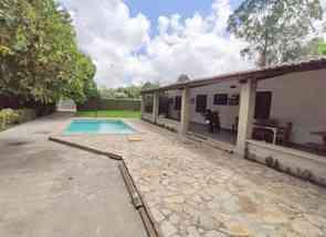 Casa, 4 Quartos, 2 Vagas, 1 Suite em Aldeia, Camaragibe, PE valor de R$ 780.000,00 no Lugar Certo
