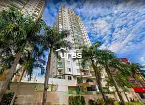 Apartamento, 4 Quartos, 2 Vagas, 4 Suites em Avenida T 15, Nova Suiça, Goiânia, GO valor de R$ 700.000,00 no Lugar Certo