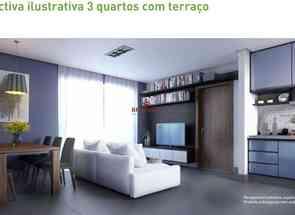 Cobertura, 3 Quartos, 2 Vagas, 1 Suite em Gonçalves Dias, Santo Agostinho, Belo Horizonte, MG valor de R$ 1.550.000,00 no Lugar Certo