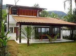 Casa, 4 Quartos em Maria Helena, Belo Horizonte, MG valor de R$ 0,00 no Lugar Certo