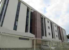 Apartamento, 3 Quartos, 1 Vaga em Qi 3 Bloco a, Guará I, Guará, DF valor de R$ 315.000,00 no Lugar Certo