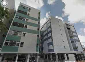 Apartamento, 3 Quartos, 1 Vaga, 1 Suite em Torre, Recife, PE valor de R$ 300.000,00 no Lugar Certo